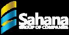 Sahana Group of Companies : Realty : Hospitalilty : News : Aviation