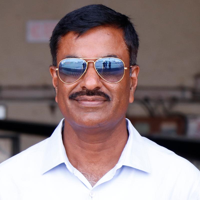 https://sahanagroup.com/userfiles/clients//Ramchandran.jpg