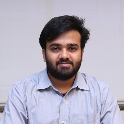https://sahanagroup.com/userfiles/clients//Rohan-Sanjanahia.jpg