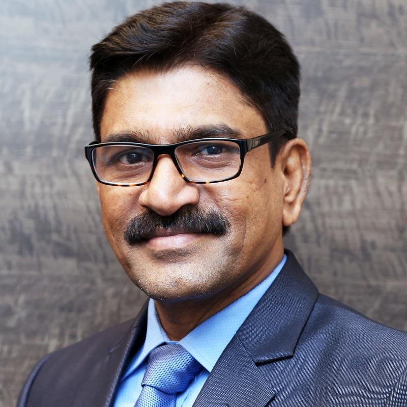 Sahana Group Management, Board of Directors