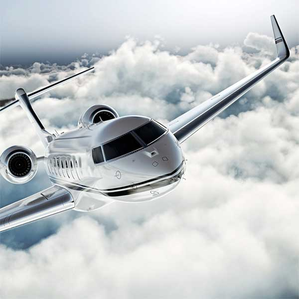 Suhan Aviation provides Corproate and Luxurious Travel Experience