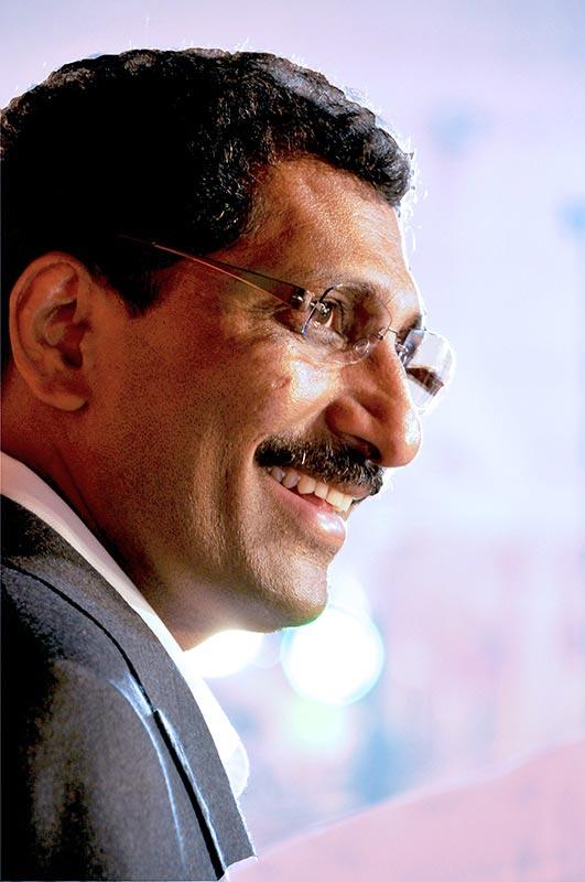 http://sahanagroup.com/userfiles/clients//sahana-chairman_sudhakar-shetty.jpg